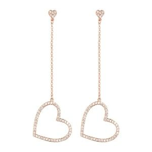 Kate Spade Yours Truly Earrings